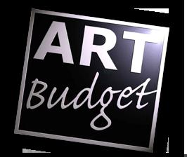 Art Budget