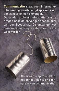 communicate-img
